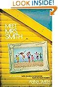 Meet Mrs. Smith