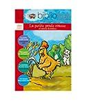 Le Bibliobus n� 11 CP/CE1 Parcours de...