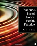 img - for Evidence-Based Public Health Practice book / textbook / text book