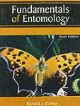 Fundamentals of Entomology (6th Edition)