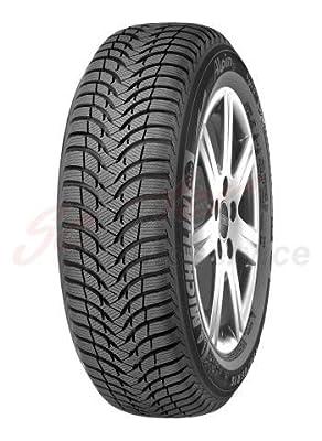 Michelin 03842898 Pilot Alpin Pa4 23535 R19 91w Xl Mfs Winterreifen Kraftstoffeffizienz E Nasshaftung C Externes Rollgerusch 2 70 Db von Michelin