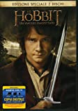 Lo Hobbit - Un Viaggio Inaspettato (2 Dvd)