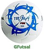 Gfutsal TotalSala