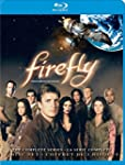 Firefly: The Complete Series [Blu-ray...