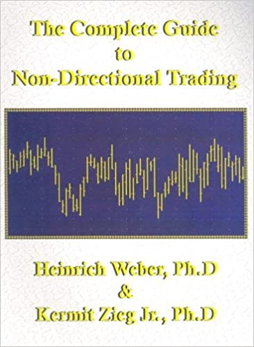 Index trading strategies pdf