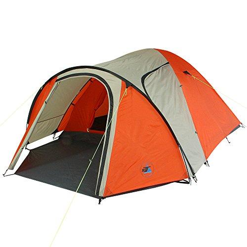 10t-jumbuck-4-tenda-igloo-per-4-persone-con-anticamera-2-ingressi-5000-mm