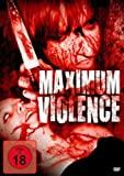 Acquista Maximum Violence [Edizione: Germania]