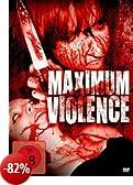 Maximum Violence [Edizione: Germania]