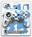 Playstation 2 - Controller Analog TSV...