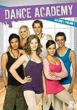 Dance Academy: Season 1, Volume 1
