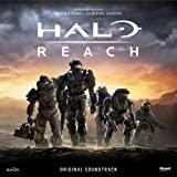 Halo Reach: Original Soundtrack