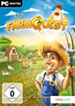Farm Quest [PC Download]