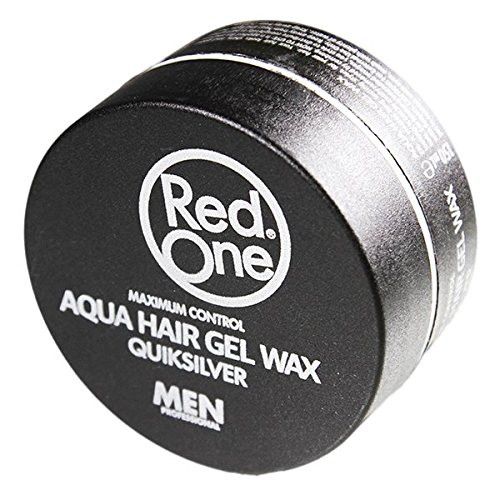redone-aqua-wax-full-force-quiksilver-150-ml