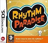 echange, troc Rhythm paradise