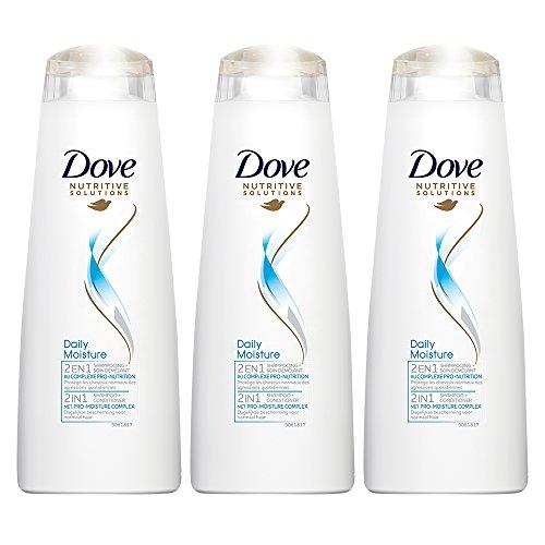 dove-shampoing-soin-quotidien-2-en-1-250ml-lot-de-3