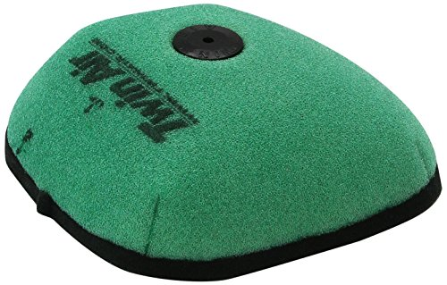 Twin Air 154215FRX Backfire Resistant Replacement Air Filter