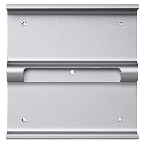 VESA Mount Adapter Kit for iMac and LED Cinema or Apple Thunderbolt Display (Apple Thunderbolt Display Glass compare prices)