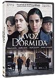 La Voz Dormida [Import espagnol]