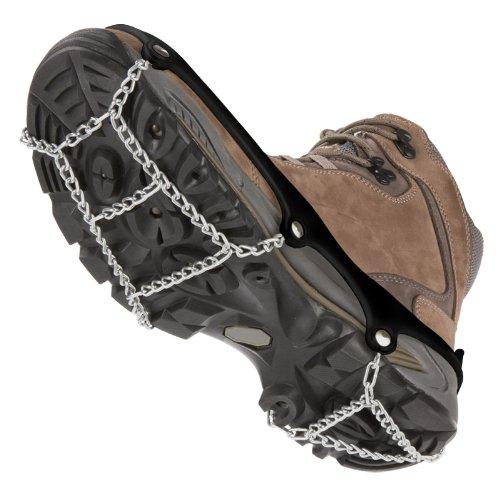 icetrekkers-chains-trazione-del-ghiaccio-per-le-scarpe-grande-43-45