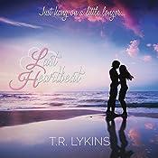 Last Heartbeat | T R Lykins