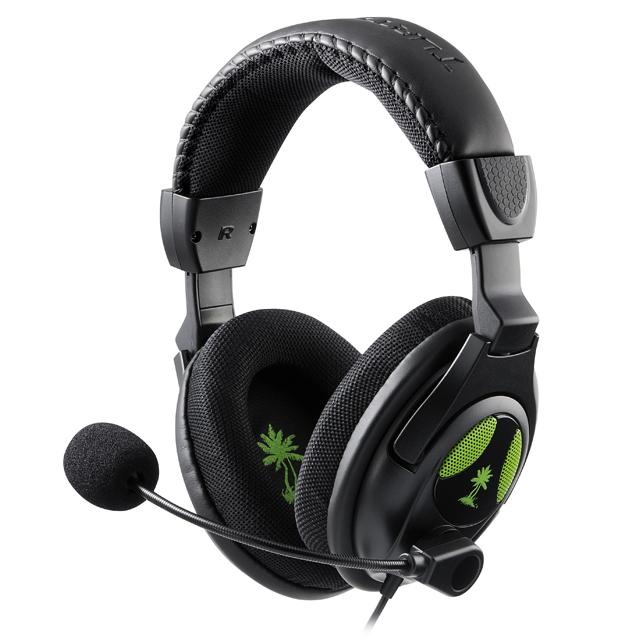 Can T Turn Down Game Sound Turtle Beach