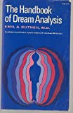 The Handbook of Dream Analysis