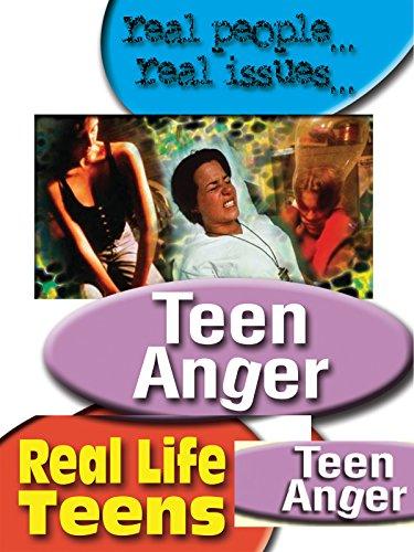 Real Life Teens