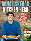 Kitchen Hero: Cooking on a Shoestring