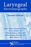 Laryngeal Electromyography, Second Edition
