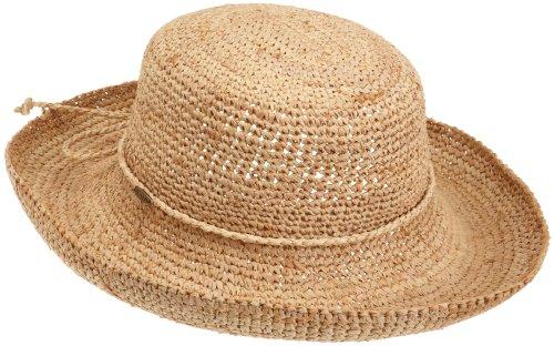 scala-womens-crocheted-raffia-naturalone-size-petite