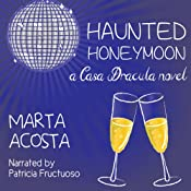 Haunted Honeymoon | [Marta Acosta]