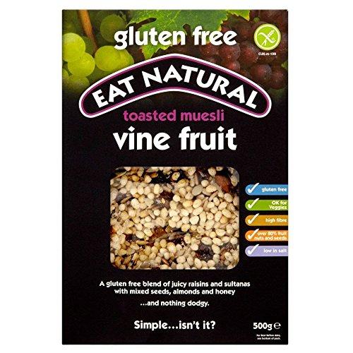 manger-de-gluten-naturel-sans-grille-vigne-de-muesli-fruits-500g