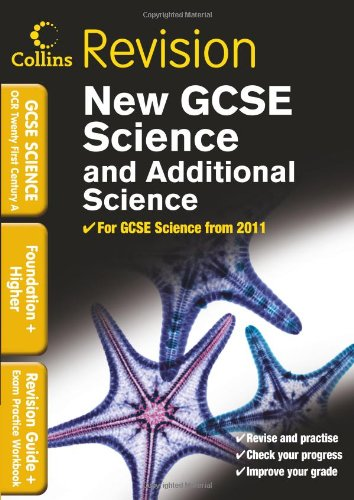 ocr 21st century science coursework guidance Ocr gcse twenty first century science suite science a qualification information coursework cover sheet teacher guidance case study.