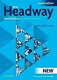 New Headway Intermediate 4th edition 2009 : Workbook with Key