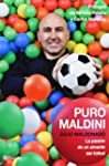 Puro Maldini: La pasi�n de un amante...