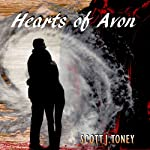 Hearts of Avon | Scott J. Toney