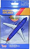 Realtoy Southwest Single Plane