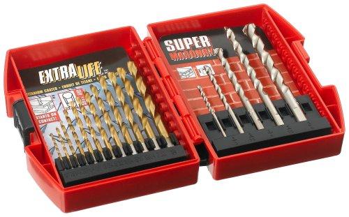 mibro-871490-titanium-coated-extra-life-drill-bit-and-super-masonry-drill-bit-set-17-piece
