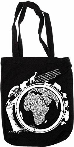 my-organic-tagshirt-fashion-bag-earth-100-de-bio-equitable-noir