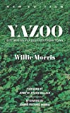 Yazoo: Integration in a Deep-Southern Town