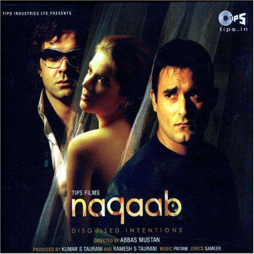 Naqaab Lyrics - All Songs Lyrics & Videos