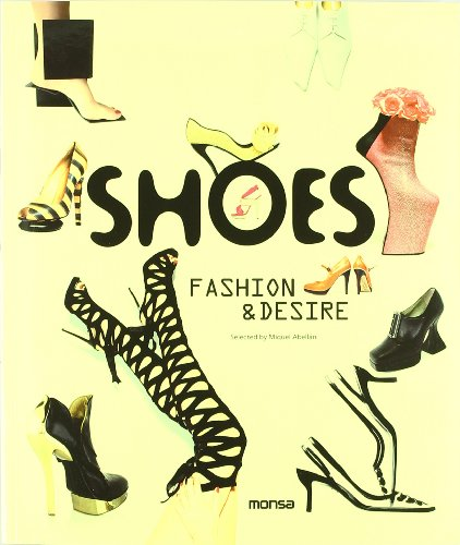 shoes-fashion-desire