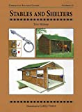 Stables and Shelters (Threshold Picture Guides) (1872082688) by Webber, Toni