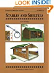 Stables and Shelters (Threshold Pictu...