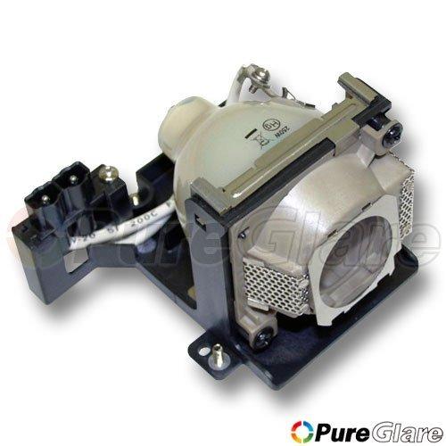 Pureglare 65.J4002.001 Projector Lamp for Benq PB8125,PB8215,PB8225,PB8235