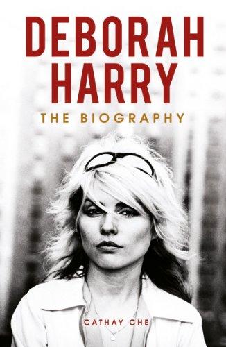 Deborah Harry: The Biography