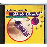 "Warp Dub Clashvon ""Various Artists"""