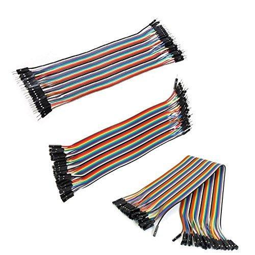 fivesix-3-in-1-multicolored-40p-20-cm-dupont-wire-jumper-cable-254p-1p-male-male-female-female-femal