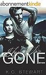 Too Far Gone (Adirondack Pack Book 1)...