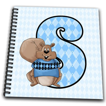 Baby Memory Books For Twins front-634893